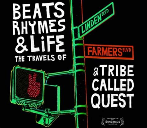 watch film online free streaming love beats rhymes by hana mae lee beats rhymes life the travels of a tribe called quest watch movies online download free