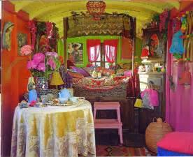 Gypsy Bedroom Decor Hopskoch An Amazing Gypsy Room