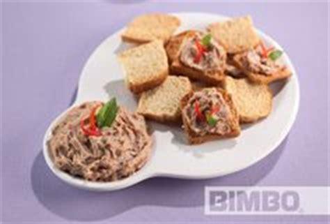 colchones bimbo y se comi 243 unos colchones colchones bimbo pinterest