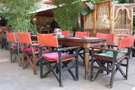 Dining Room Furniture Nairobi Fresh Dining Room Furniture Kenya Light Of Dining Room