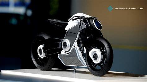 Elektro Motorrad Gauss by Elektromotorrad Archives Gaskrank Magazin