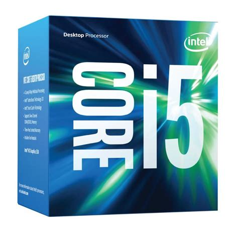 Pc For Design Intel I5 6400 270ghz Skylake Cache 6mb procesador intel i5 6500 socket 1151 skylake bx80662i56500