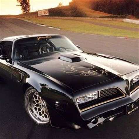 badass cars 34 best images about american muscle on pinterest
