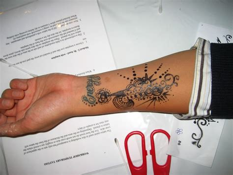 tattoo band indonesia easy henna designs for beginners on wrist these simple