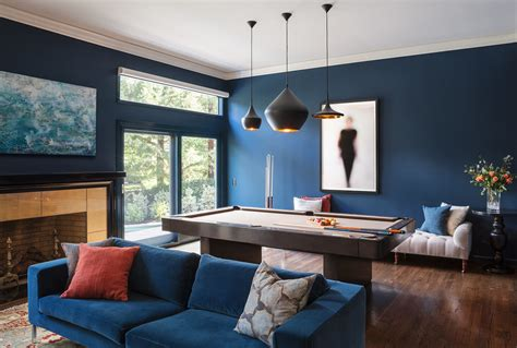 drawing room colour games blue color decoration ideas for living room small design