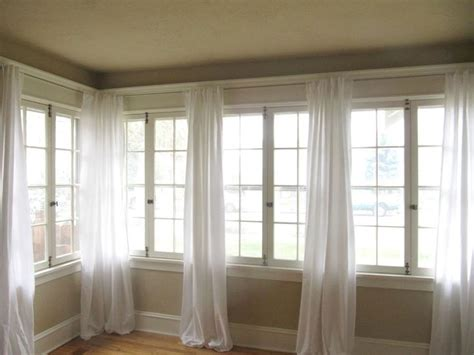 cheapest way to make curtains 25 best ideas about cheap curtains on pinterest cheap