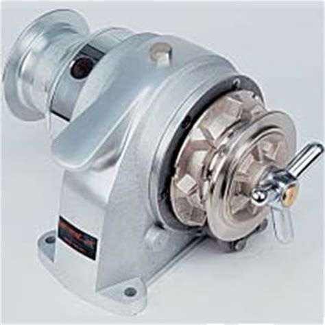 manual boat anchor winch anchor windlass all about anchor windlasses