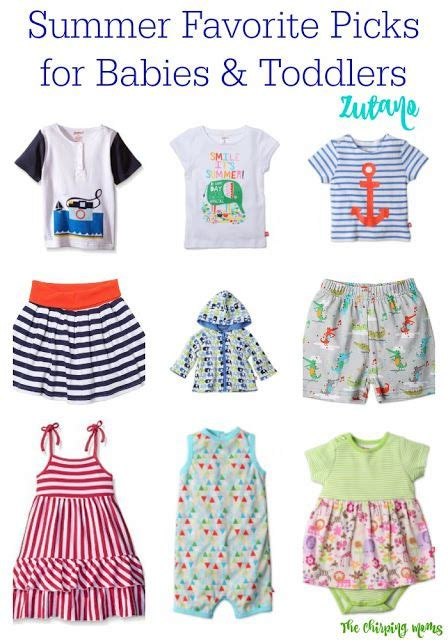 Zutano Giveaway - 28 best images about moms fitness fashion on pinterest workout videos yoga