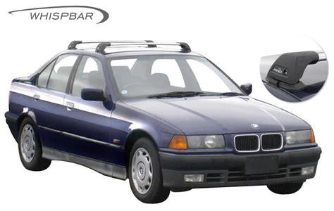 Bmw Roof Racks by Pin Roof Bmw M3 Forumcom E30 E36 E46 E92 F80x On