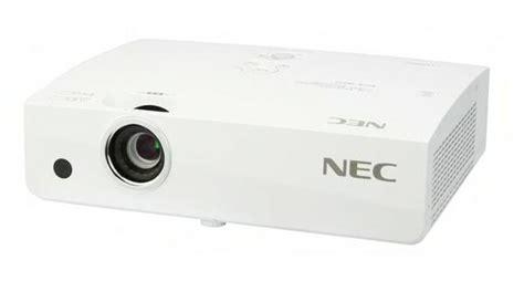Jual Lu Projector Jogja jual projector nec mc311xg yogyakarta jogja projector