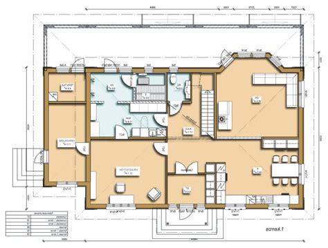 eco friendly floor plans home design 79 mesmerizing eco friendly house planss