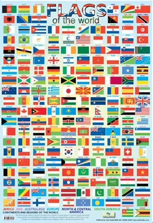 flags of the world to buy fun with flags flags of the world poster buy online