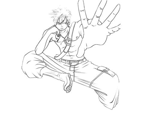 Anime Coloring Pages Line Art Grig3 Org Line Coloring Pages