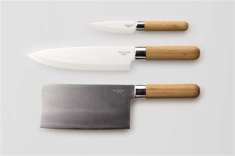 Kitchen Knives Office For Product Design Kitchen Knife Design