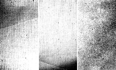 white noise pattern photoshop vintage organic noise texture pack