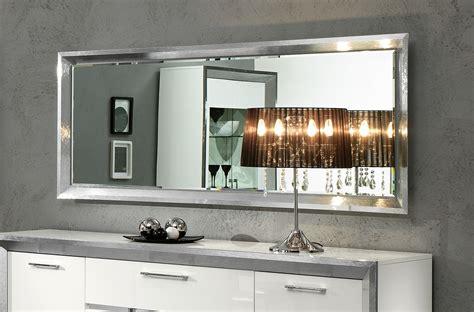 grand miroir rectangulaire design sedgu
