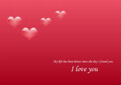 best photos of printable template in our heart love