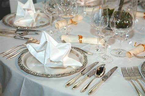 dinner party table setting csol michaelmas dinner 2 december 2015 at the cercle