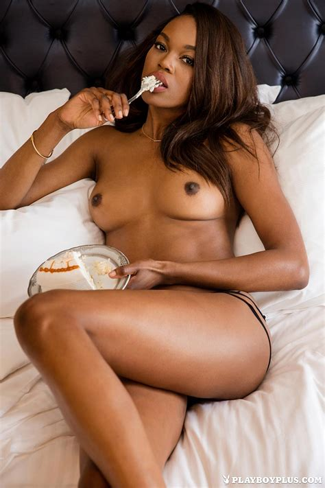 Eugena Washington Nude Hot Photos Scandal Planet