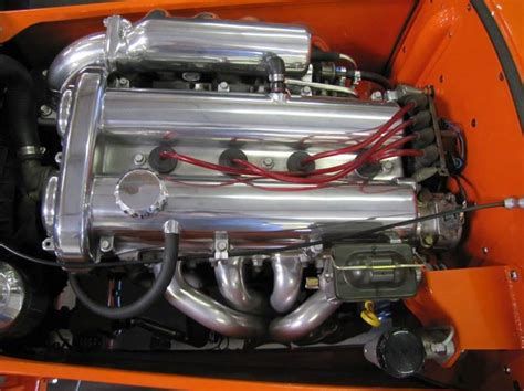 small engine repair training 1994 mazda b series transmission control would you buy a 1926 ford roadster with a miata 1 8l engine autoevolution