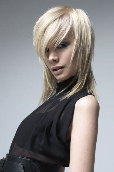 toniandguy haircuttinglonglayers 17 best images about hair styles on pinterest long shag
