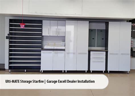 Garage Mate Garage Cabinets Cabinet Kits Base Cabinets Wall