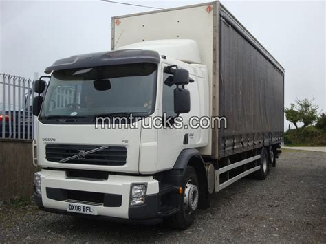 volvo vehicle locator used commercials sell used trucks vans for sale