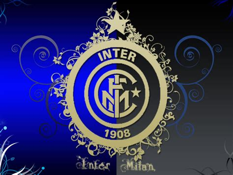 Termos Saring Inter Milan inter milan fc wallpaper hd hd wallpapers backgrounds photos pictures image pc