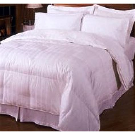 down comforter cal king 300tc cal king egyptian cotton down comforter stripe