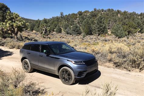 land rover velar vs discovery 100 land rover velar vs discovery test drive 2018
