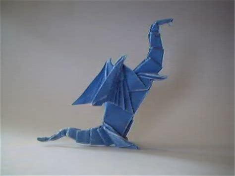 trevor origami crane origami