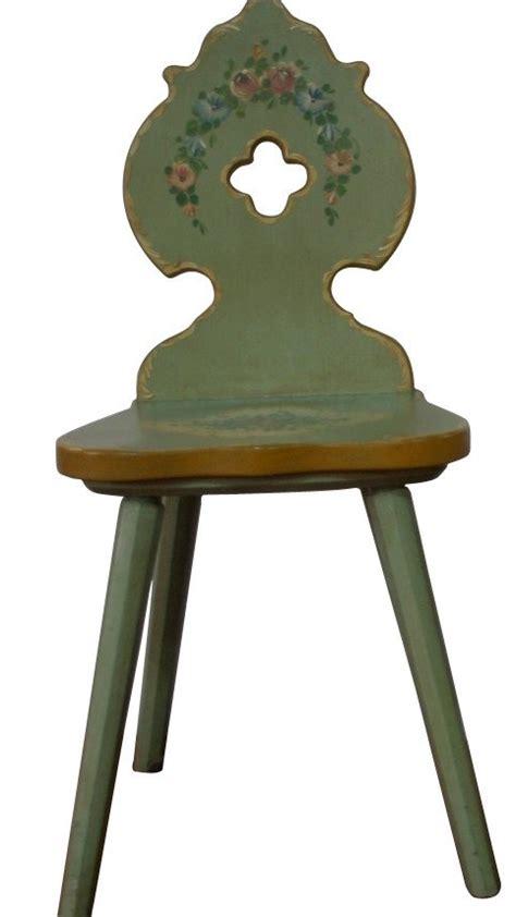 sedia rustica sedia rustica in legno di abete sedie e sgabelli