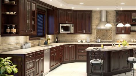 donate kitchen cabinets traditional cabinets for
