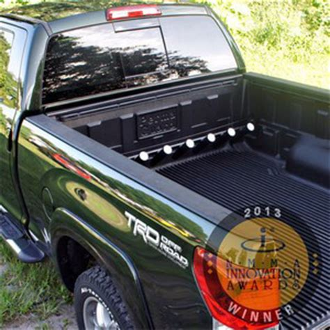 boat outfitters truck rod rack truck rod holders pick up truck rod holders rod