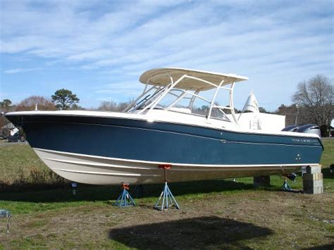 used boats fort myers used boats fish tale boats fort myers naples