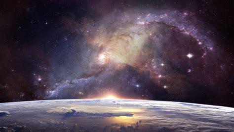 cosmos constellation galaxy stars desktop picture hd