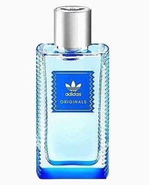 Parfum Adidas adidas originals adidas cologne a fragrance for 2005