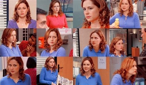 the office images pam moments season 4 wallpaper and