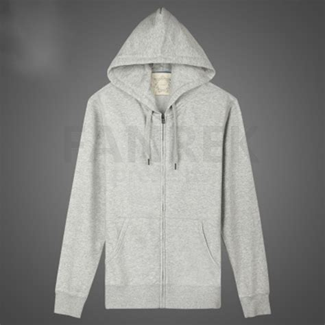Hoodie Zipper Logo mr robot logo zipper hoodies