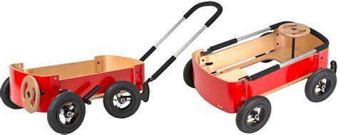 wagon go kart little red wagon go kart kit autos post