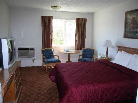 comfort inn grants pass or room 219 picture of comfort inn grants pass tripadvisor