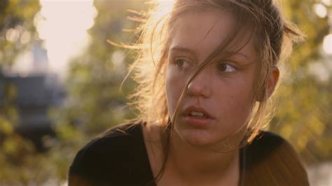 blue is the warmest color soundtrack blue is the warmest color adele exarchopoulos