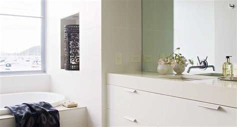 buy kitchen bathroom ideas australian magazine denmark bathroom magazines australia 28 images kitchens and