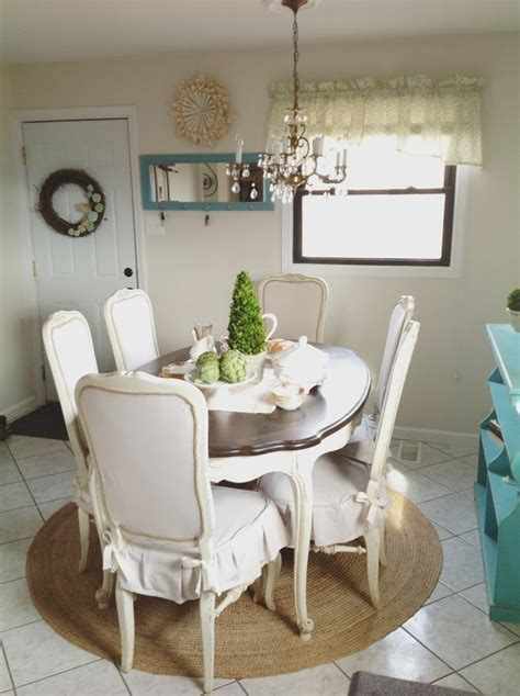 how to upholster the back of dining chairs shades of