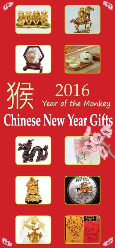 new year 2016 gift baskets year of the monkey new year gifts s