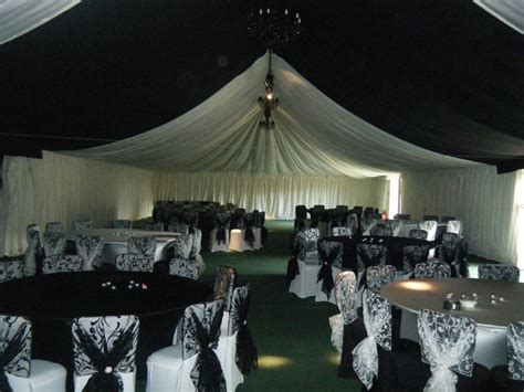black and white party decorations best uk loversiq black and white ball table angels