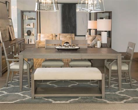 see what rachael has cooking with furniture line
