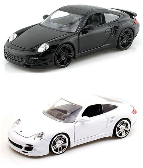 Nb Hitam List Putih by Home Diecast Indonesia All Diecast Brand And Model