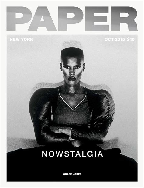 2015 w magazine cover october paper magazine october 2015 cover paper magazine