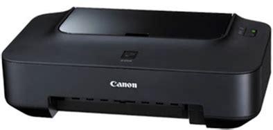 Cd Driver Ip 2770 Original free driver printer pixma ip 2770 ip 2772 untuk windows homesoft